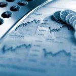 Правильный учет инвестиций для частного инвестора