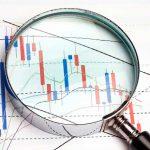 Технический анализ на службе массового российского инвестора