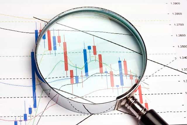 Технический-анализ-на-службе-у-массового-российского-инвестора