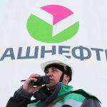 ПАО АНК «Башнефть» — элемент облигационного портфеля