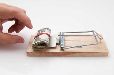 Бинарные-опционы-и-Форекс-мошенничество-или-правда
