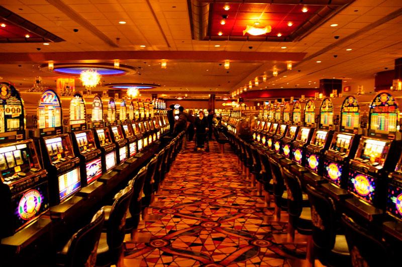 Вулкан вход на официальный сайт казино