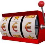 Стратегии игры в игровые слоты на деньги