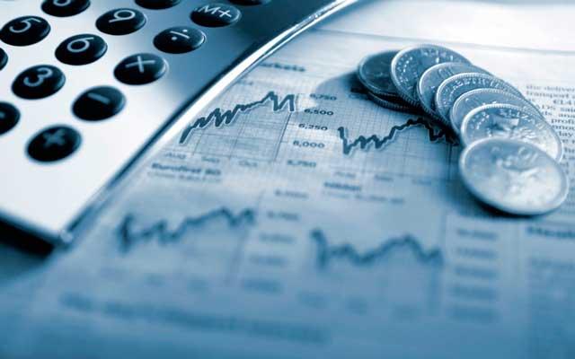 Правильный-учет-инвестиций-для-частного-инвестора