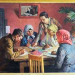 Советская эпоха: получает ли частный инвестор дополнительный шанс на выживание или становится заложником тоталитарного прошлого