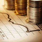Российские фонды, распределяющие денежные средства