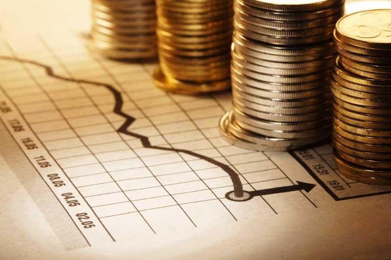 Российские-фонды,-распределяющие-денежные-средства