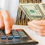 Оптимальный программный инструмент для грамотного управления личными финансами