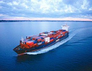 Дальневосточное морское пароходство