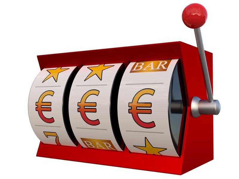 слоты на деньги онлайн